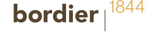 Logo Bordier Investment Conference
